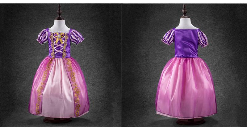 girls dress-26-