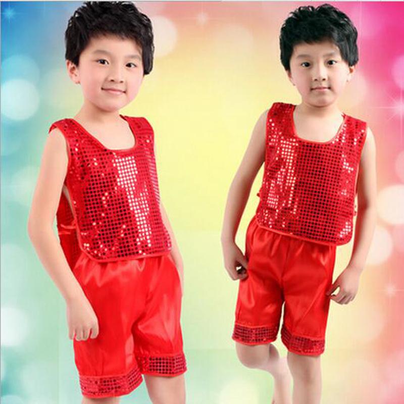 red brief turtle jazz suit2