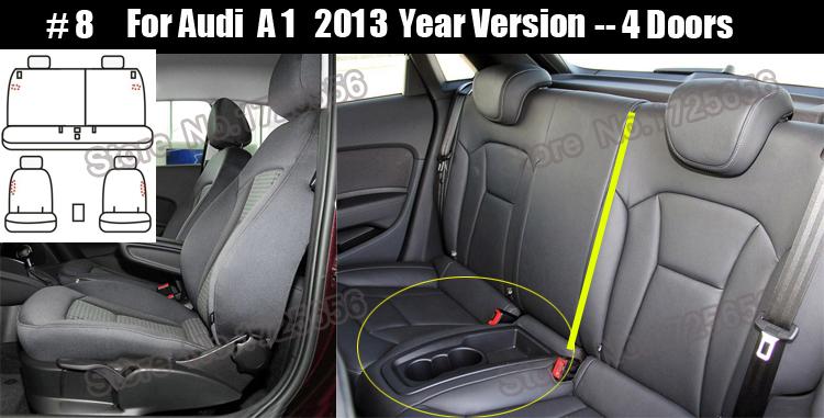 SU-DL021 car covers (1)