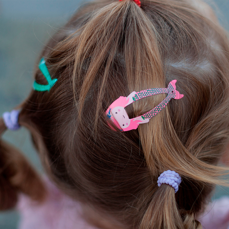 cute-hair-clips