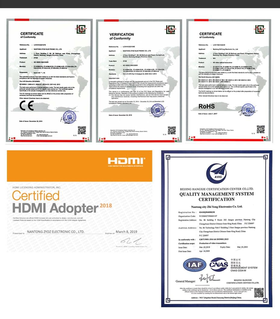 HDMI-EV_12