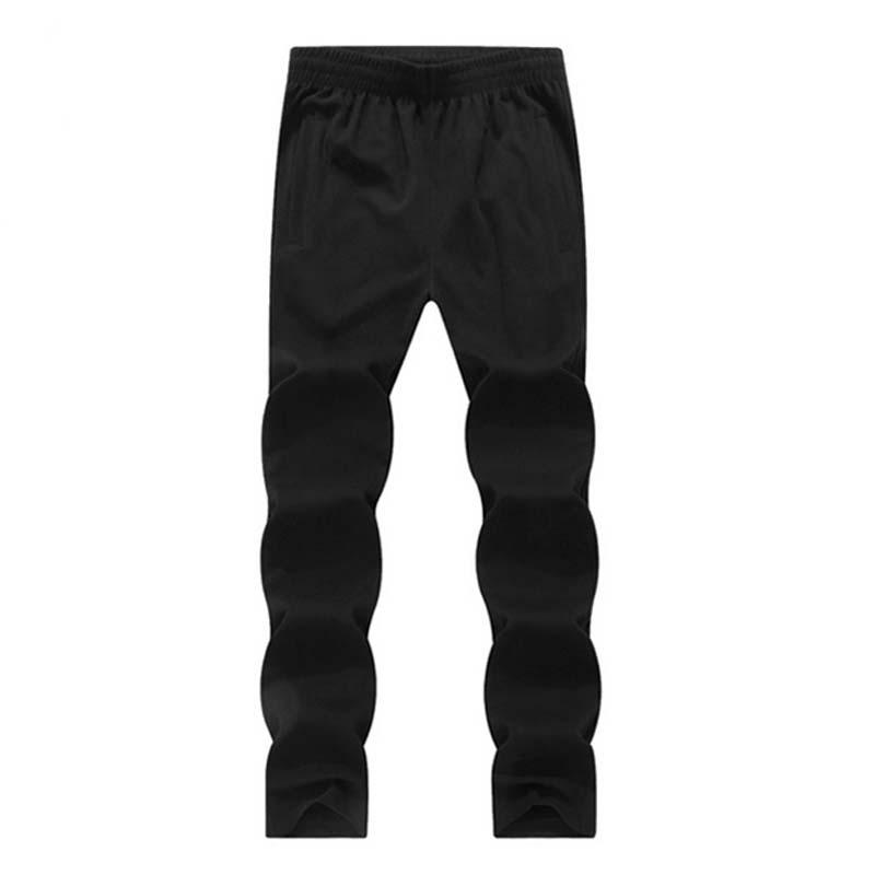 Mens Sweatpants (5)