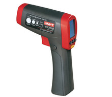 UNI-T UT302D 20:1 Infrared IR Thermometer Laser Temperature Gun Meter Range -32~1050 Degree