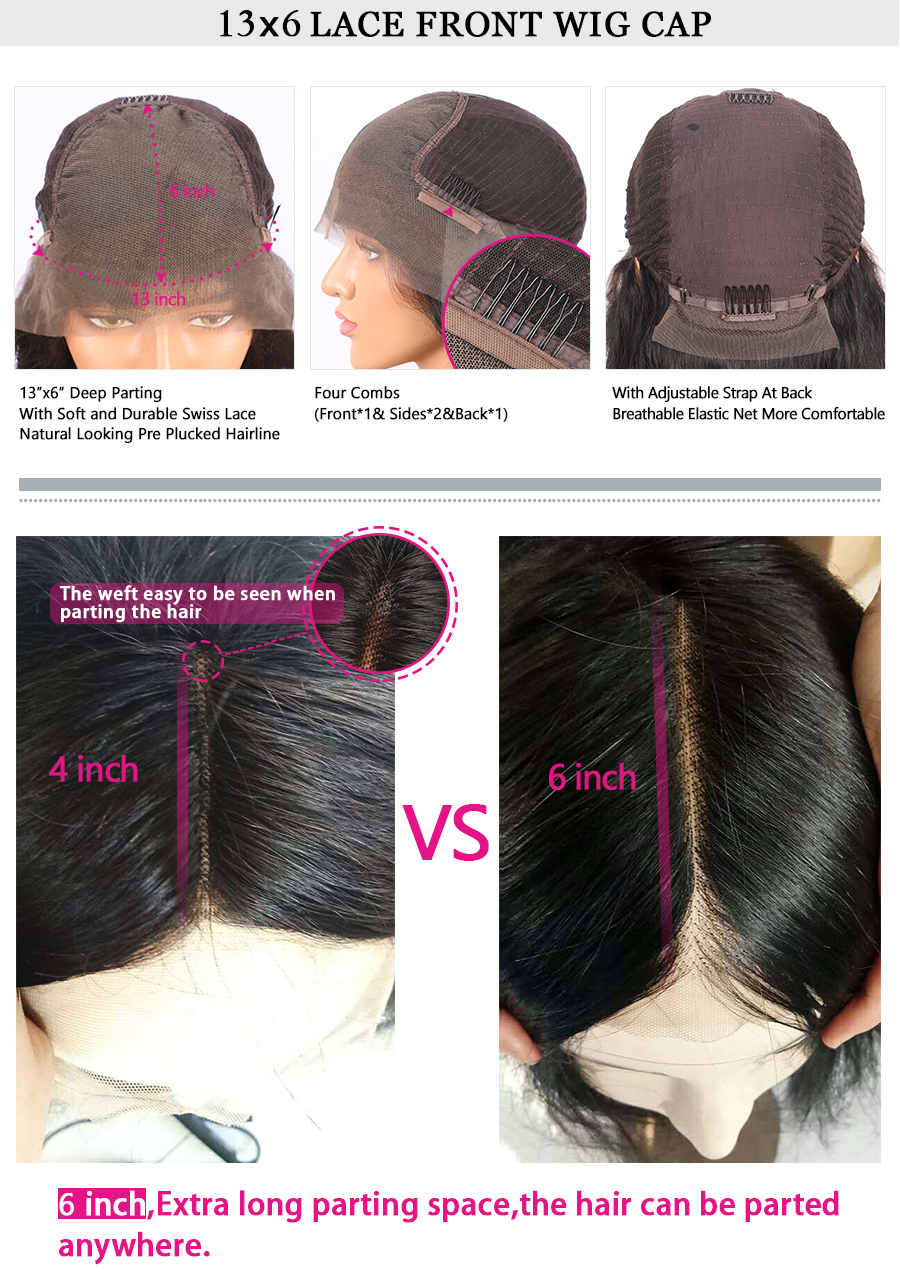13x6-lace-front-wig-1