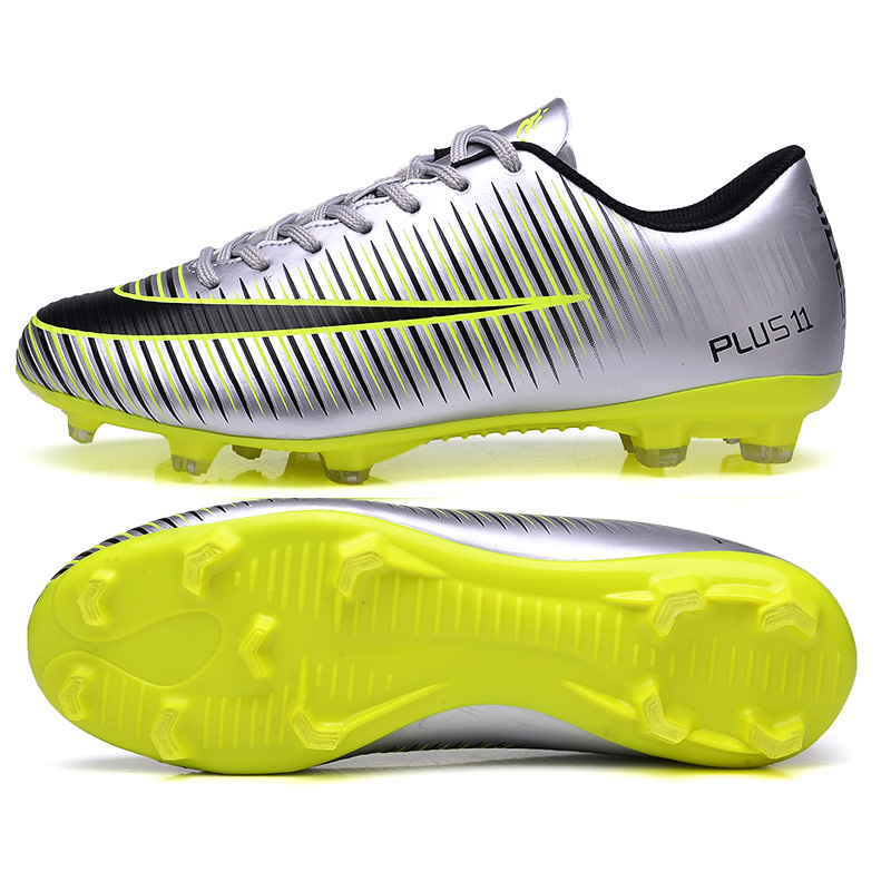 Football boots superfly original 2017 children Boys kids sneakers adult football shoe Unisex soccer cleats sport shoes<br><br>Aliexpress