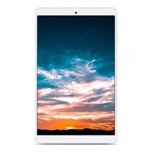 Teclast X80 Plus 8 inch Tablets Dual Boot Windows10 & Android5.1 Intel Cherry Trail Z8300 2GB / 32GB IPS 1280x800 HDMI Tablet PC