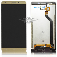Original quality For Cubot H2 LCD Display Screen and Touch Screen lcd Assembly Repair Parts For cubot h2 lcd Cell Phone