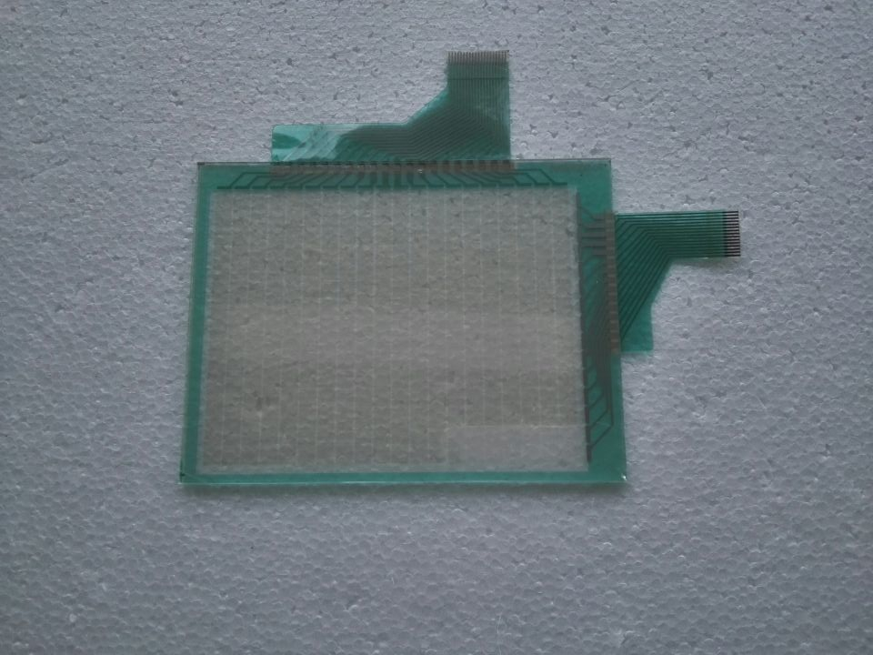 1PC New Touchpad for GT1155-QSBD-C