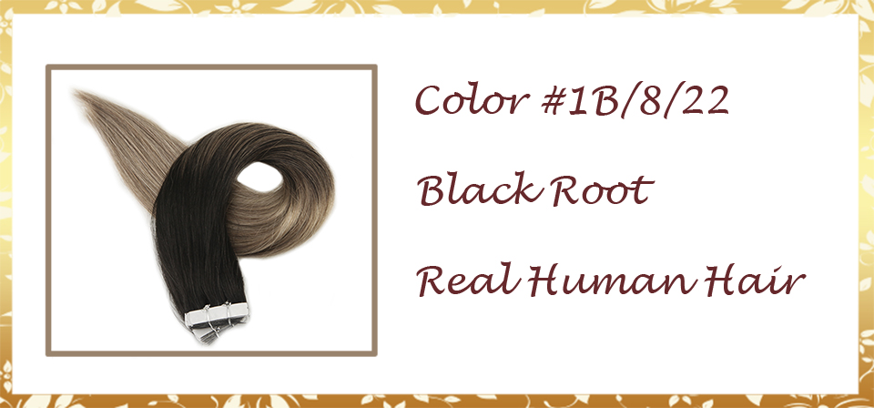Per OMR Hair #1B/8/22 4