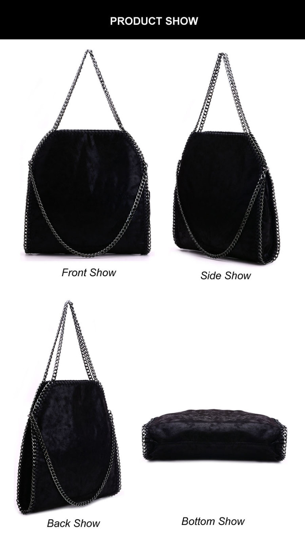 Women Crossbody Bags 11