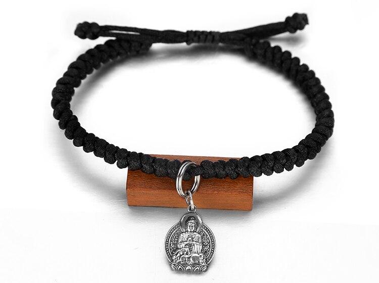 silver-bracelet003d