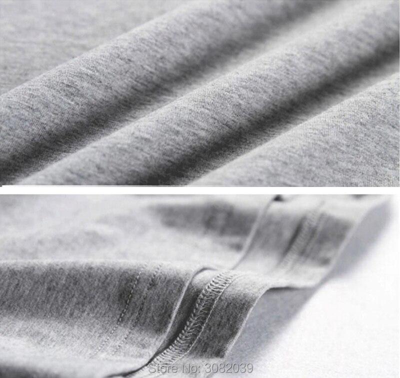 short sleeve  (1)