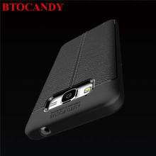 Buy Luxury Soft Carbon Fiber Silicone Case Samsung Galaxy Grand Prime Case Coque Samsung Grand Prime G530 G531H Phone Cases for $3.04 in AliExpress store