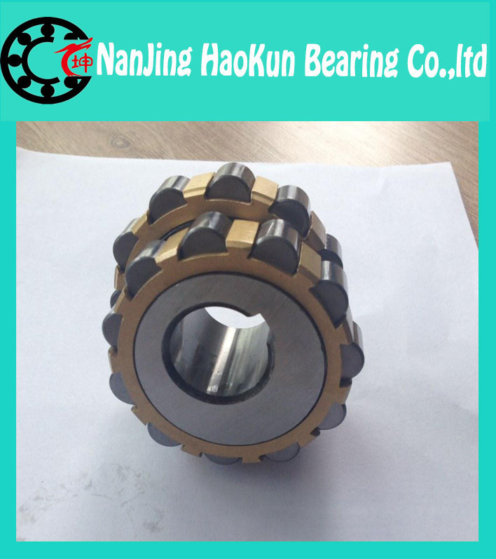 high quality double row eccentric shaft bearing 80752307<br><br>Aliexpress