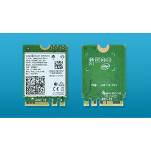 Новый Intel 9260NGW Dual band AC 9260 9260ac 9260 ac 1730 Мбит/с Bluetoth5.0 Wi-Fi NetworkCard PK 8265 7260 8260(China)