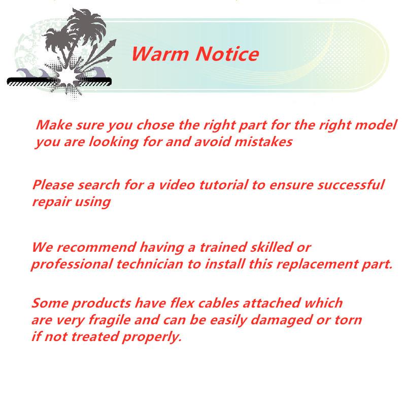 warm notice_1_
