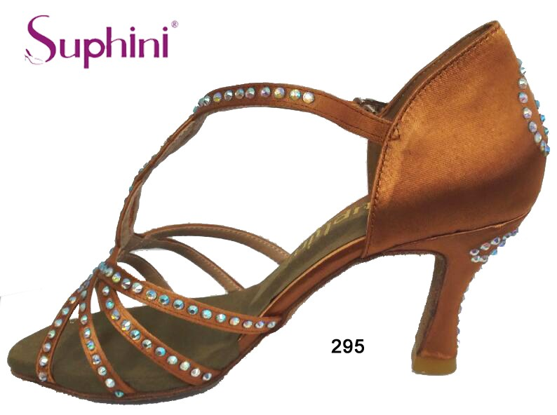 Free Shipping Suphini Manufacturers Selling Professional Professional Dance Shoes<br><br>Aliexpress