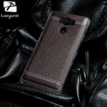 Buy TAOYUNXI Soft Silicon TPU Mobile Phone Cases Covers Elephone P9000 5.5 inch Back Case Bag Housing Elephone P9000 for $1.38 in AliExpress store