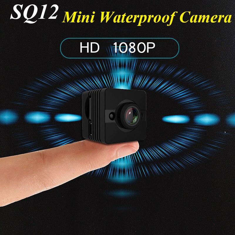 SQ12-HD-1080P-Mini-Camera-Night-Vision-Wide-Angle-lens-Waterproof-Mini-Camcorder-DV-Voice-Video