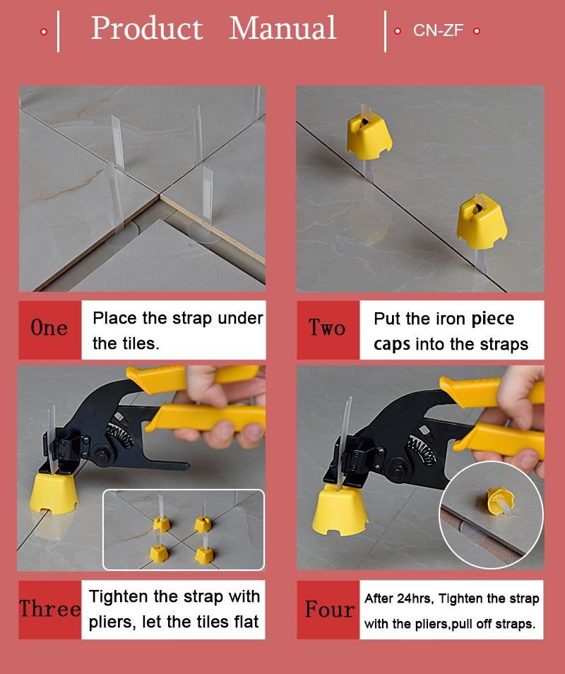 tile-leveling-iron-piece-caps-floor-leveling-system-wall-building-construction-tools-tiling-leveler-carrelage-tiles-ceramic_08