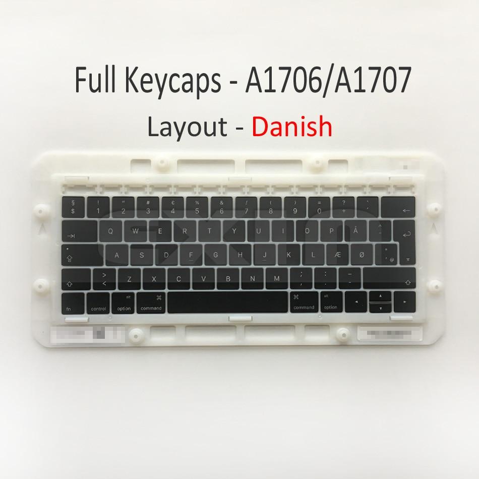 DK-0607
