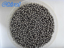 Made in China YG8 1.588mm 100pcs/lots alloy balls tungsten carbide balls for machine,measurement,chemical industry,petroleum,gun(China)