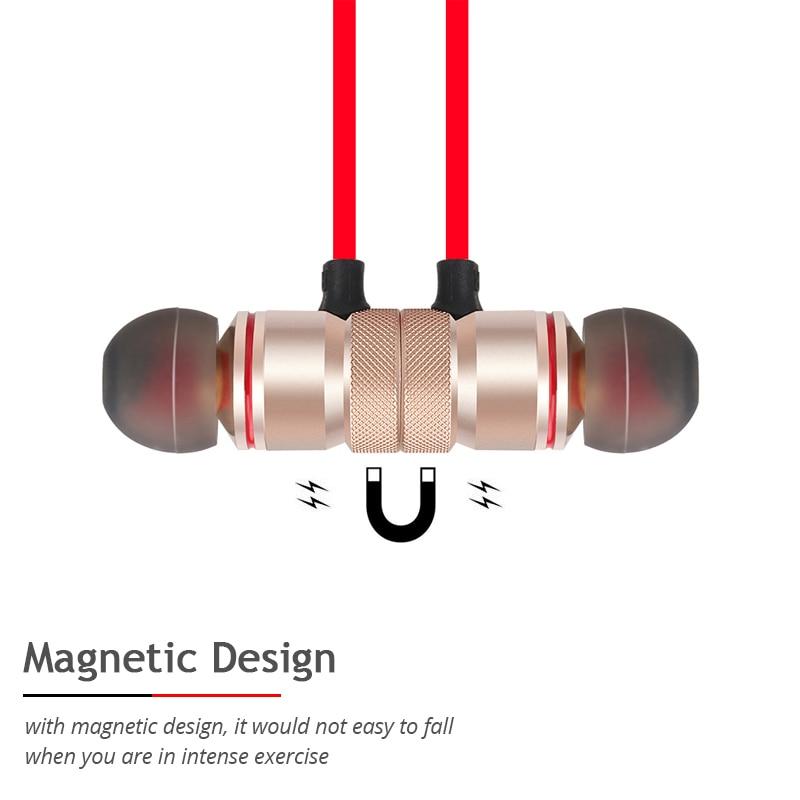 Wireless Earphones (2)
