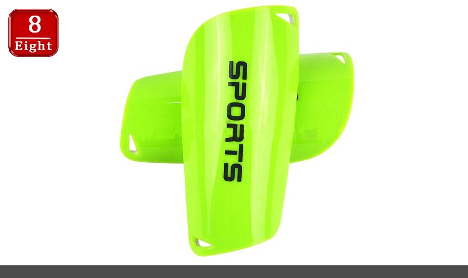 K8356-1-Pair-Shin-Guard-Football-Team-Training-Shin-Guards-Pads-Soccer-Sports-Gear-Safety-Brace-Shin-Protection-Shin-Pads_08