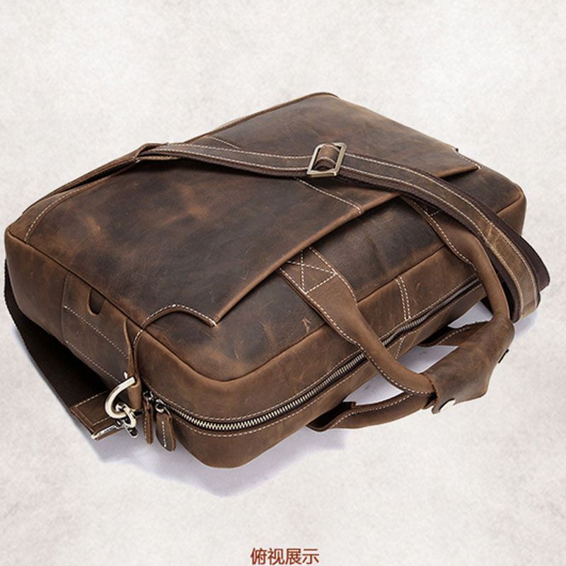 BL567Brown010
