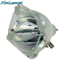 Replacement Projector Lamp Bulb BP96-01795A for SAMSUNG HLT5076S /HLT5676S/HLT6176S/HLT6176SX / HLT6176 / HLT5076WX / HLT5076SX