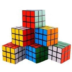 Детский магический кубик Рубика 3x3x3