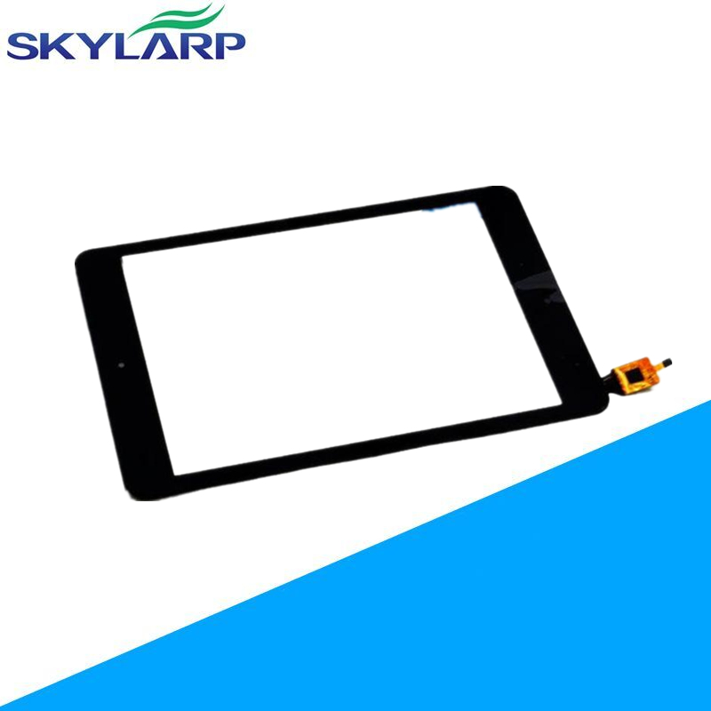 Wholesale 7.85Oysters T80 3G Tablet PC Touch Screen Panel Digitizer Glass Sensor Repairment Parts Touchscreen+Tracking Number<br><br>Aliexpress