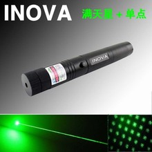 Super Powerful 20000mw/20w 532nm green laser pointers Flashlight burning match pop balloon/cigarettes+charger+gift box+safe key