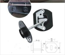 furniture parts sofa bracket,sofa joint connector , furniture hardware