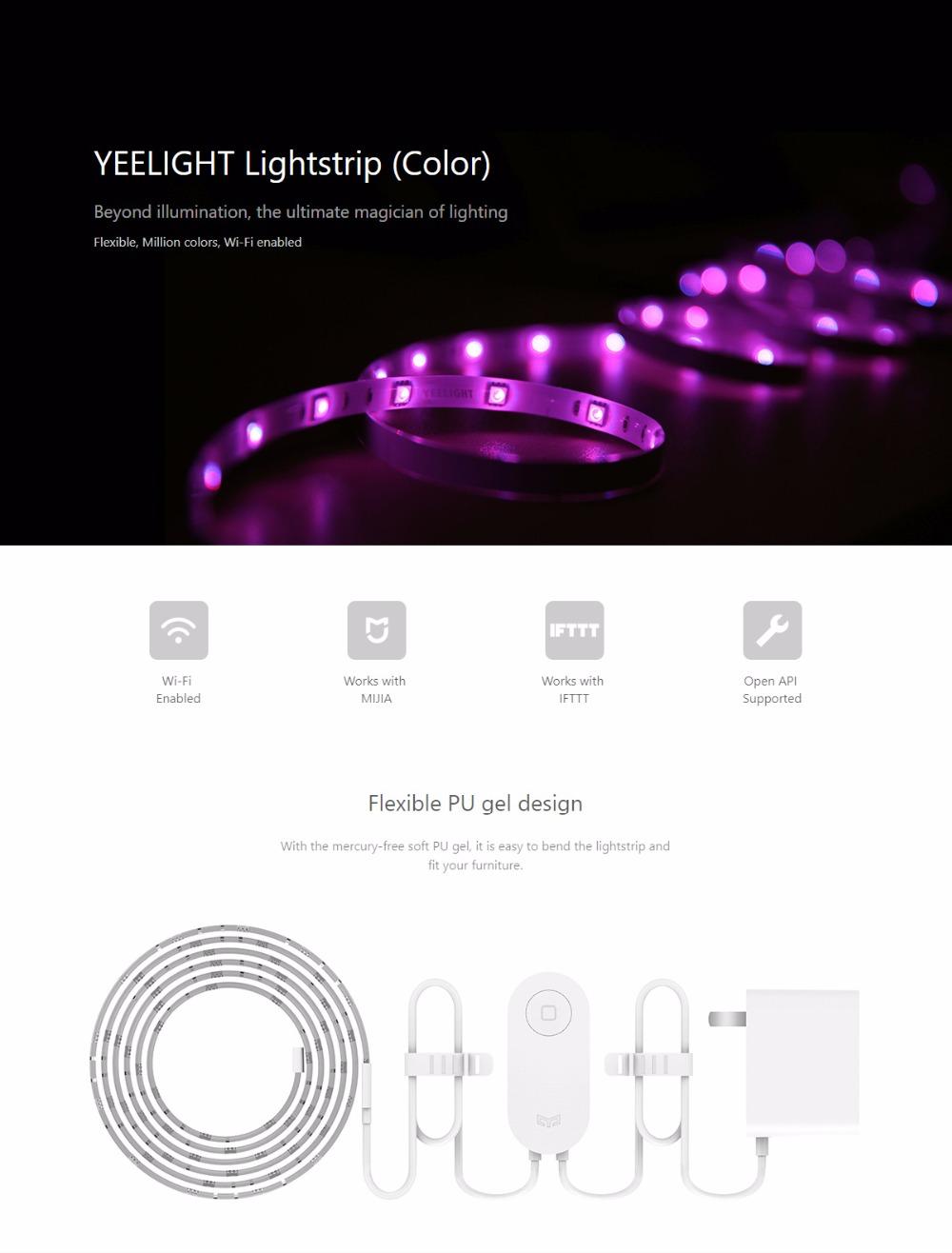 Lightstripyeelight_01
