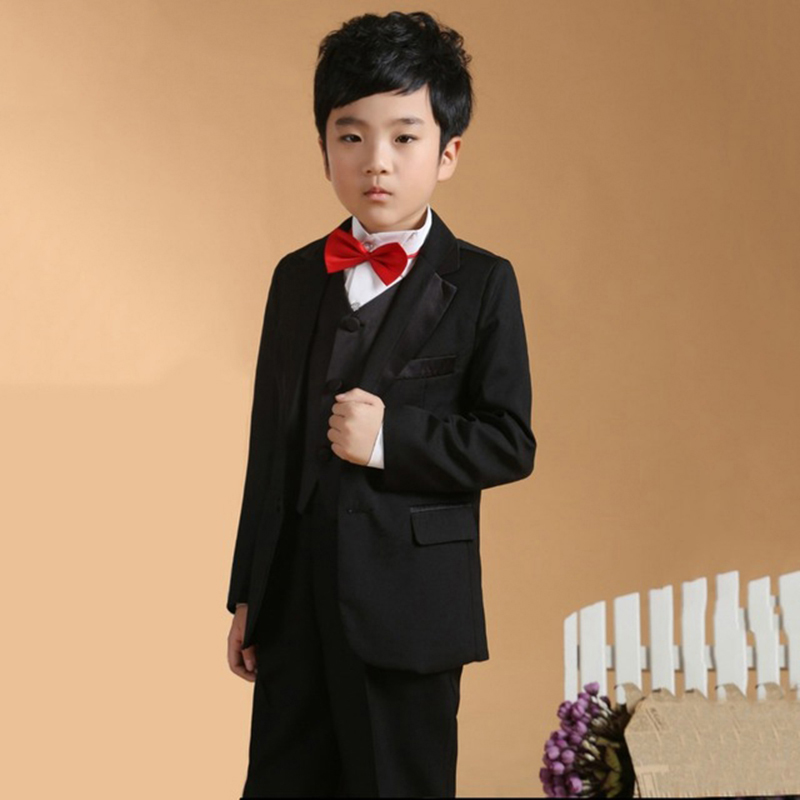 Compare Prices on Wedding Suits Toddlers Online ShoppingBuy Low