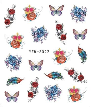 YZW3001-3048_22