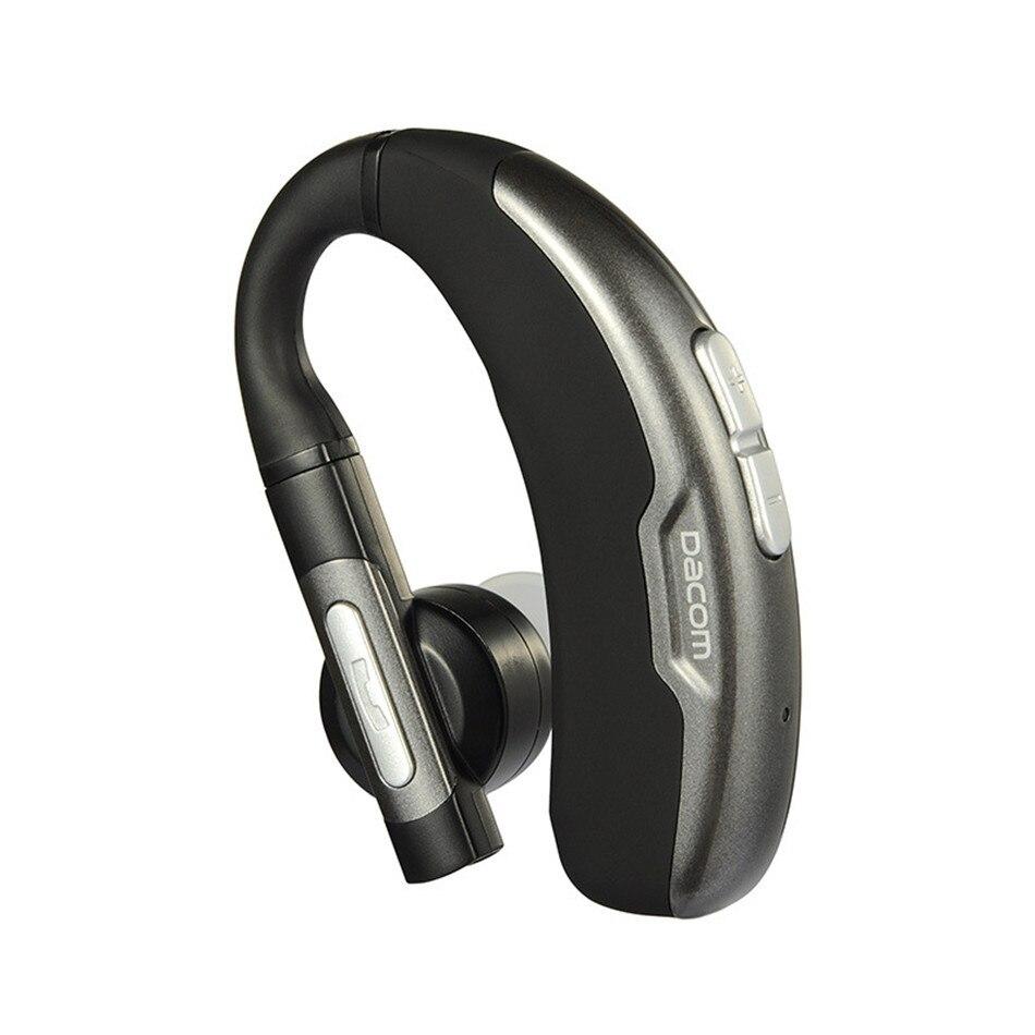 Car Bluetooth Headset Mini Earpiece Bests Earbuds In-Ear m10 Earphones Micro 2 In1 Mini Bluetooth Earphones In Ear Mic HD<br>