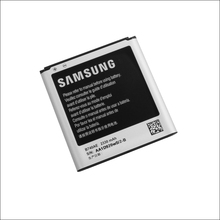100% Original B740AE 2330mAh Replacement for Samsung Galaxy S4 Zoom SM-C101 C1010 C105A Battery fast shipping(China)