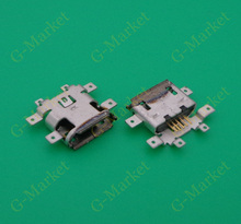 20pcs USB charger charging connector for Motorola Droid Razr XT890 XT905 XT925 XT926 XT907 XT926 XT862