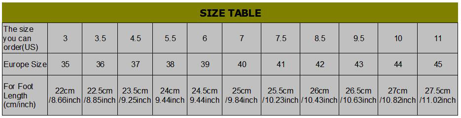 New Arrival Spring Autumn Boots Men PU Leather Unisex Style Fashion Male Work Shoes Lover Martin Boot 2