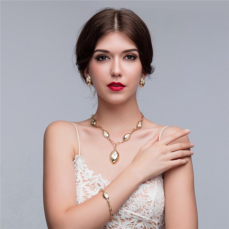 jewelry sets (380)