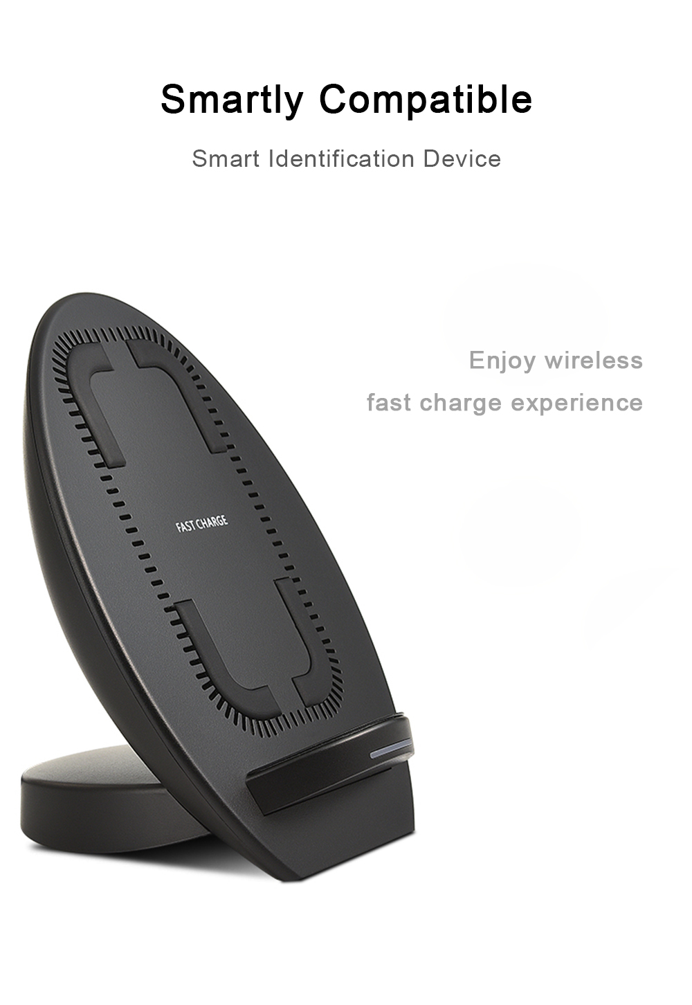 JK68-Qi-Wireless-Charger-Station-For-iPhone-X-8-Plus-Samsung-Note-8-S8-Plus-S7-Edge-Wireless-Quick-Charging-Dock-Stand-Charger- (6)