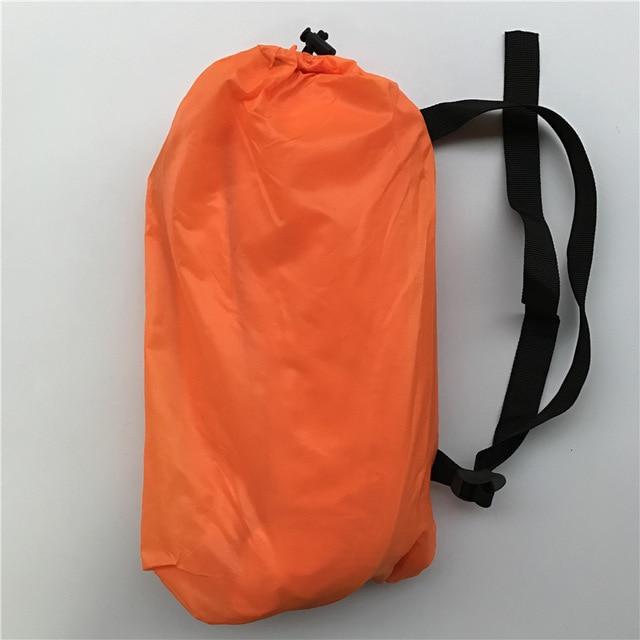 240-70cm-Inflatable-Lazy-Bag
