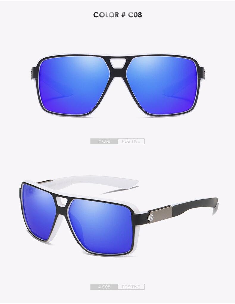 Men`s Glasses Sunglasses 167 (16)