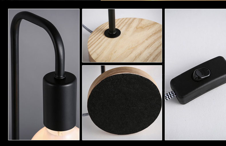 table lamp (6)