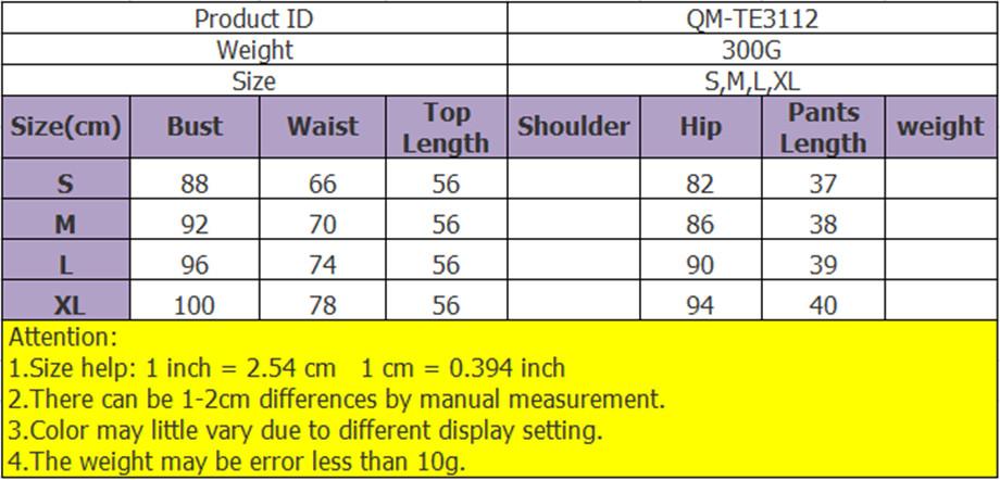 X3`O`0]2%LS6O`B2A5MX680_
