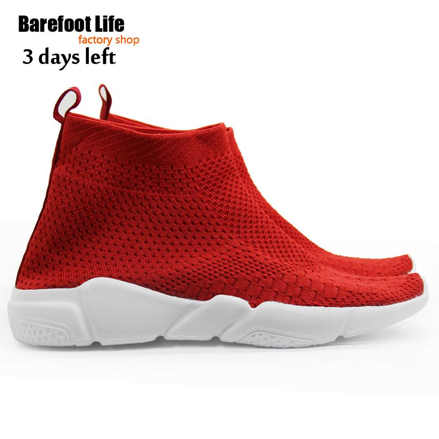 1719 bhigh red 3