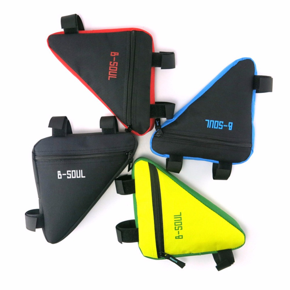 Waterproof-Triangle-Pouch-Cycling-Bike-Bicycle-Bags-Front-Tube-Frame-Bag-Saddle-Holder-MTB-Mountain-Bike