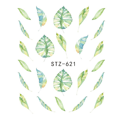 stz621(1)(2)